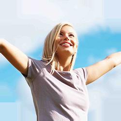 Daha kaliteli Bir Hayat İçin 11 Öneri