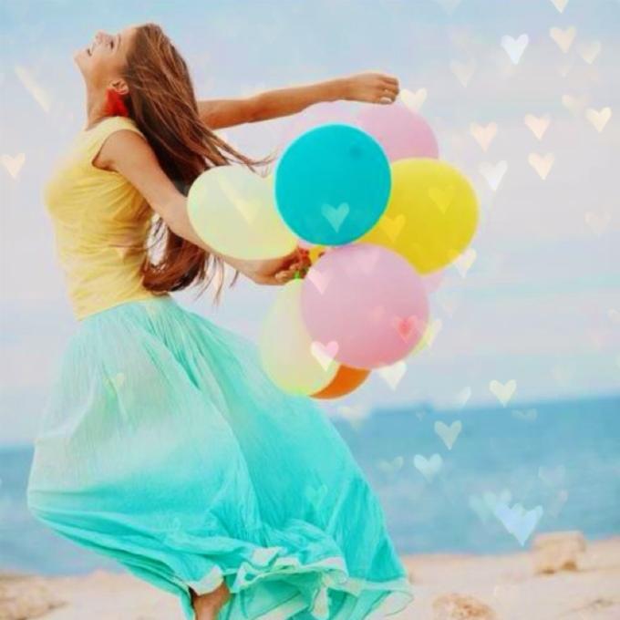 mutluluk_resimleri_15_20120519061929
