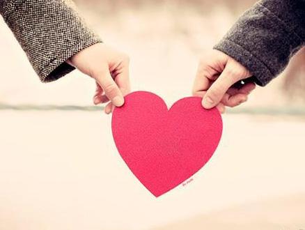 Sevginin Beş Niteliği