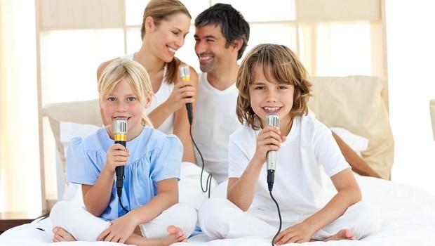 Yarıyıl Tatilinde Çocuğunuzla Sağlıklı İletişim