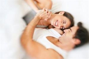 nocanvas mutluluk cubugu cinsel istegi arttirir mi 300x199 Kadın ve Erkeklerin Cinsel Beklentileri