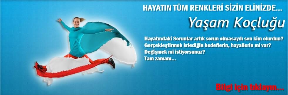 yasam-koclugu-bg-reklam