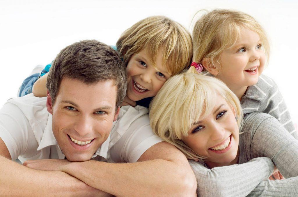 Uzun ve Mutlu Bir Hayatın 7 Sırrı