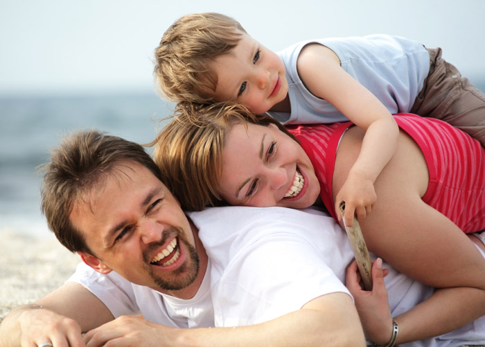 товара фото сімейних пар голих знаете