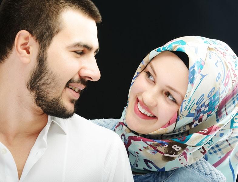 Evlilik-için-Uyulması-Gerekli-Kurallar