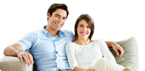 samimiyet-evlilik