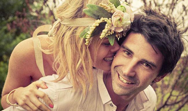 Kalıcı Bir İlişki Yaşamak Neden Bu Kadar Zor?