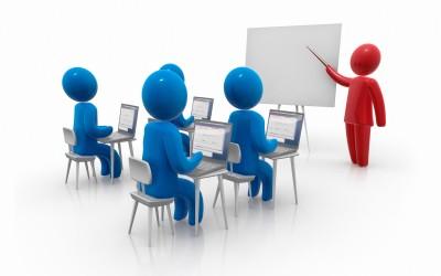 Kobi/işletmelerde Personel eğitimi