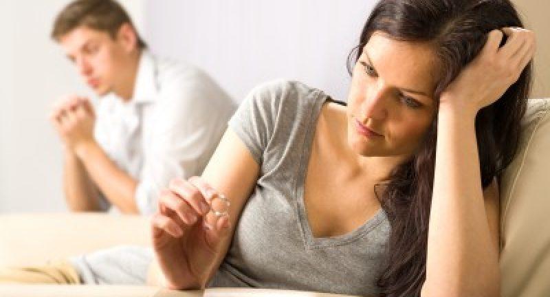 Boşanma Koçluğu