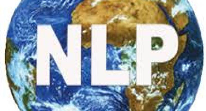 NLP Nedir? NLP ile Yaşam Koçluğu Bize Ne Kazandırır?