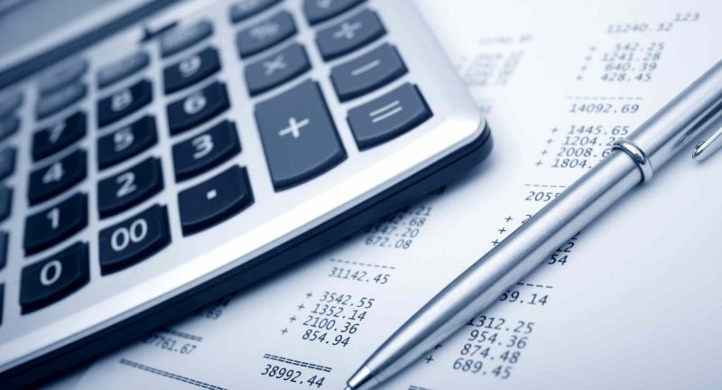 İşletmelerde Finansman Yönetimi