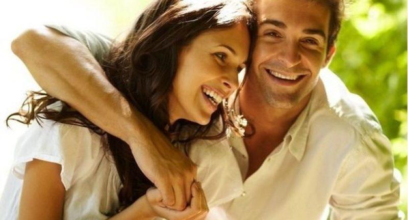Kadın Erkek İlişkisi (3)
