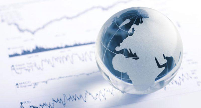 İşletmelerde Kredibilite ve Bankaların Kredi Karar Süreci