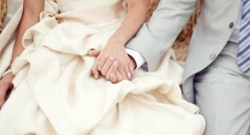 Mükemmel Evliliği Nasıl Gerçekleştirirsiniz?