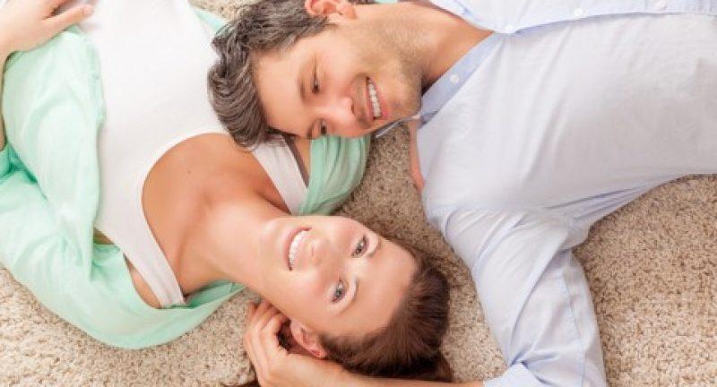 İlişkinizi Yenilemek İçin Öneriler