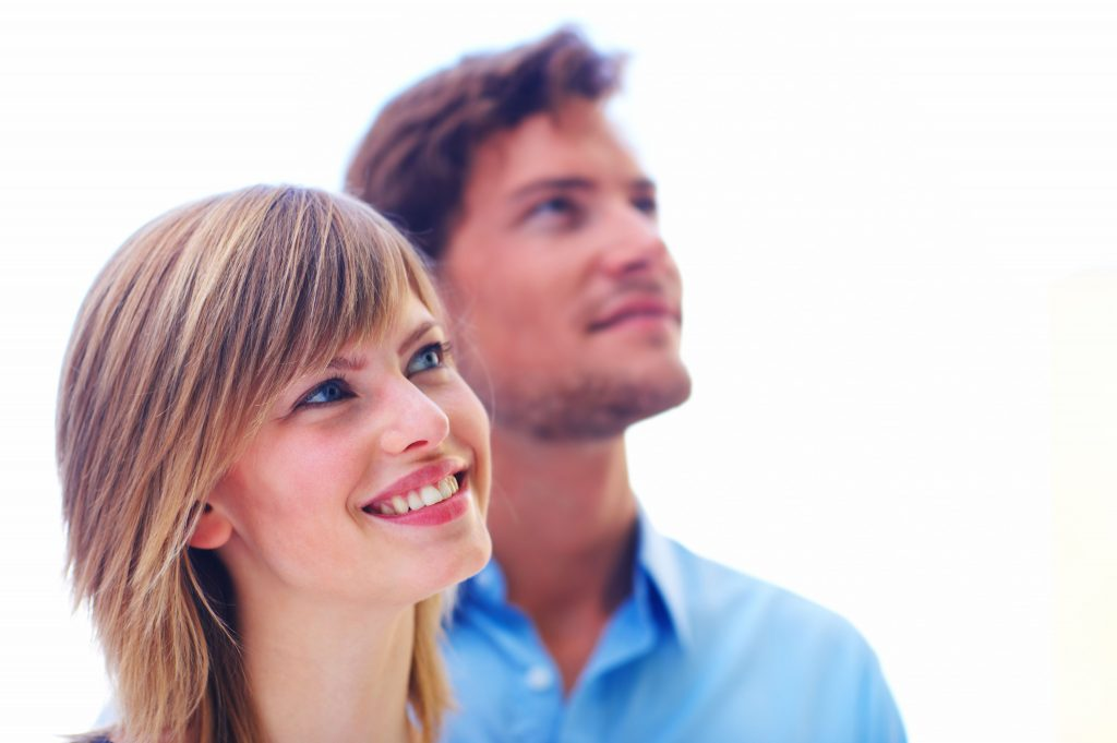 Evliliğin bittiği nasıl anlaşılır