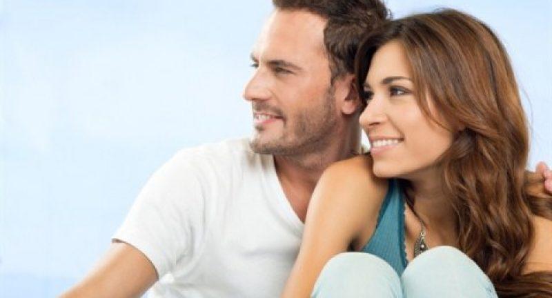 Evliliğimde Bir Uzmandan Yardım Almalı mıyım?