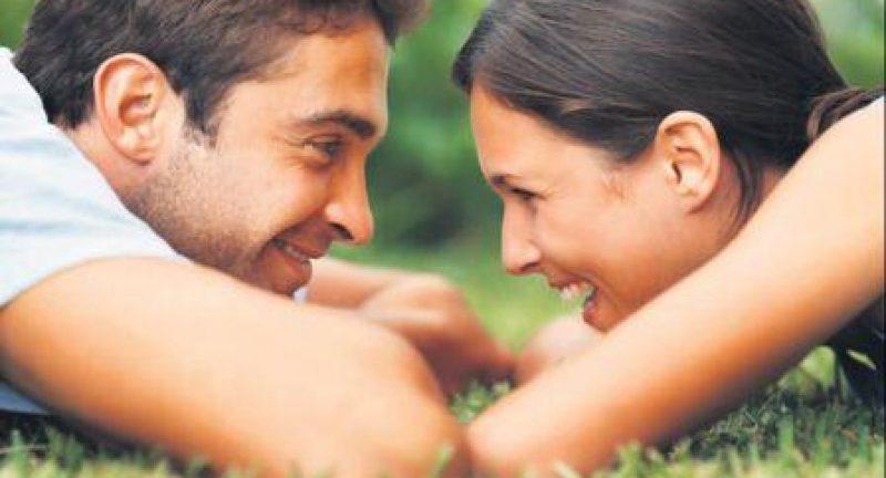 Evliliklerde Can Simit'i İlişki Koçları