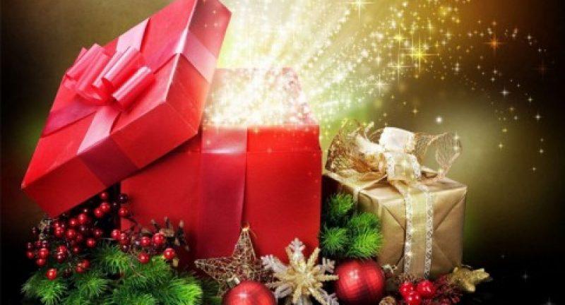 2014 Yılı Gerçekten Yeni Yıl Olsun