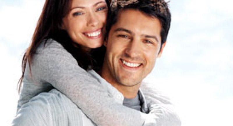 İlişkilerde Altı Temel İhtiyaç (2. Bölüm)