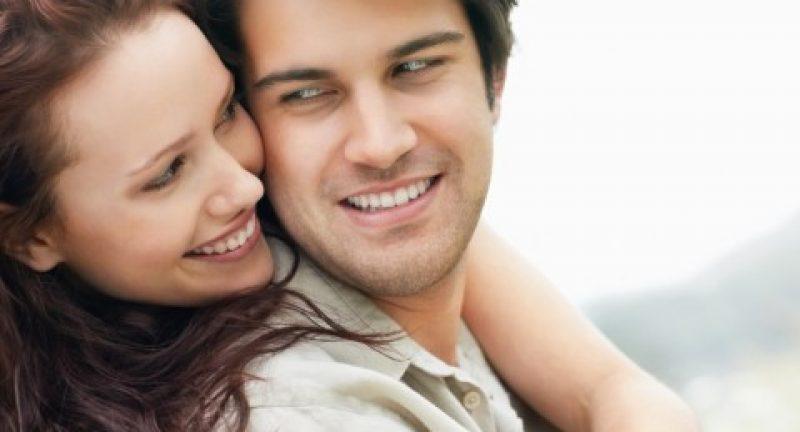 İlişkilerde Altı Temel İhtiyaç (1. Bölüm)