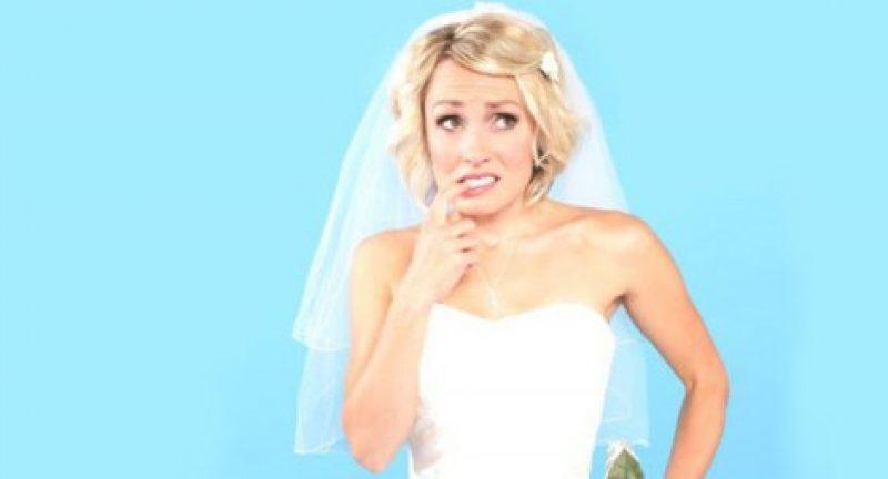 Boşanmamak İçin Evlenmeden Önce Dikkat Edilecekler