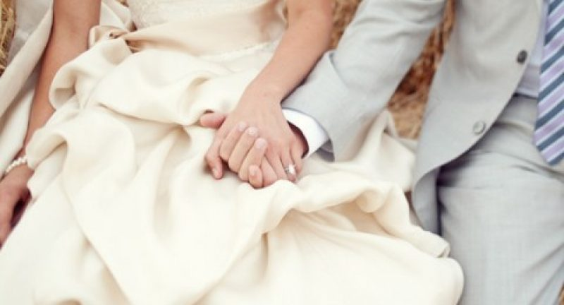 Evlenmeye Hazır Mısınız?