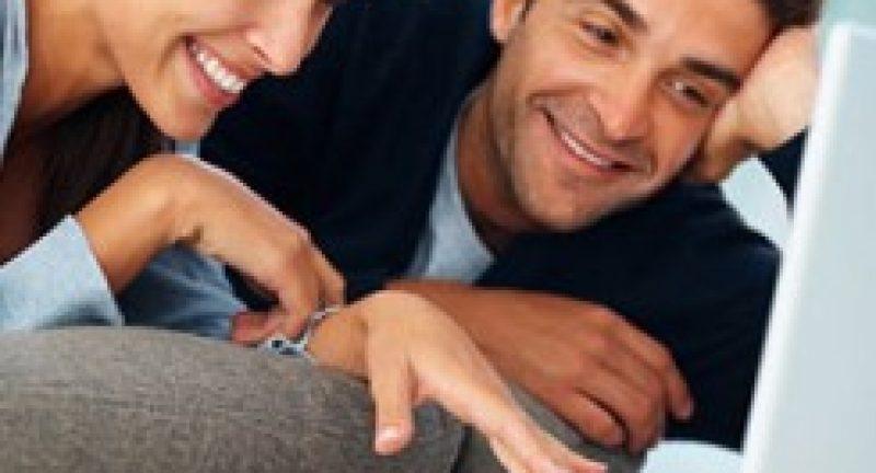 Daha Canlı Bir Evlilik İçin 7 Öneri