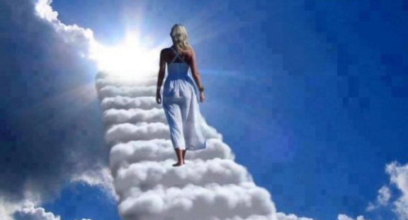 Kendiniz Olabilmenizin Önündeki 8 Engel