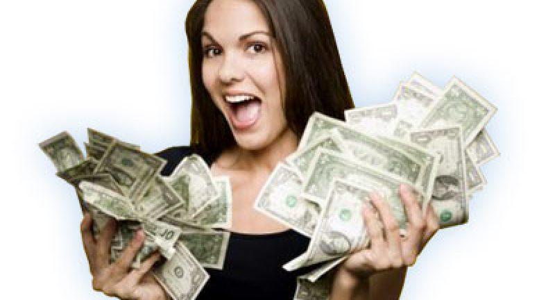 Zenginlik ve Bolluk Çalışması – 9. GÜN