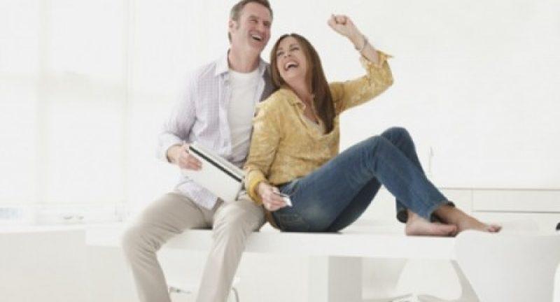 Evlilikte Mutluluk Testi