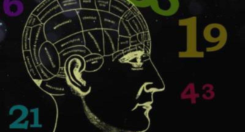 Beyin Yaşınızı Hesaplayın Testi