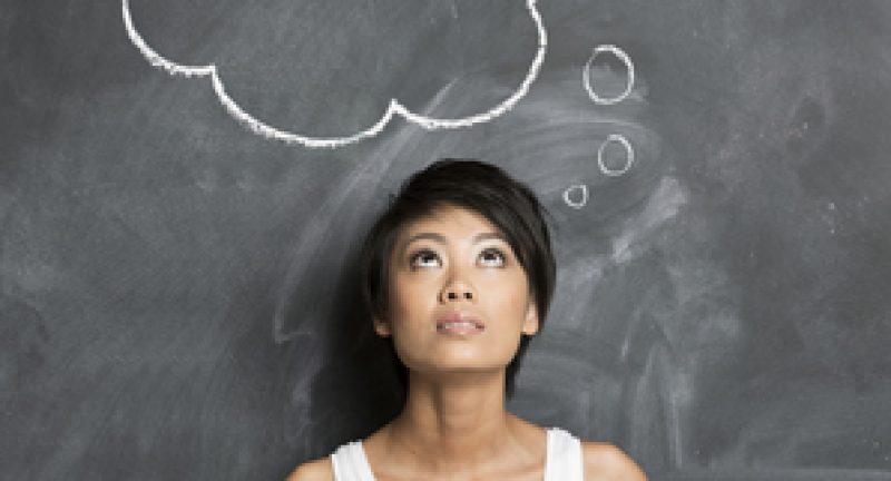 Stres Tipinizi Öğrenin