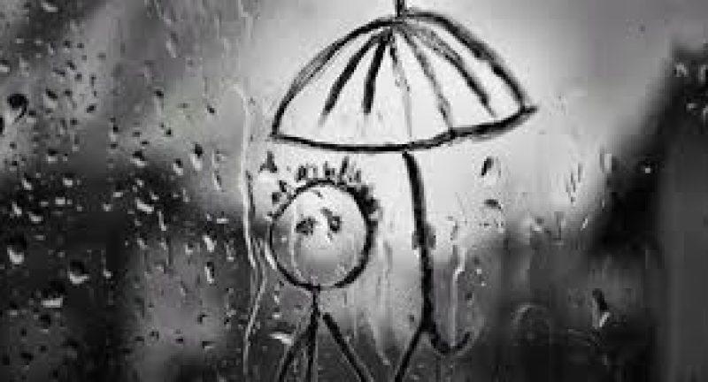 Yağmur Testi İle Kendinizi Tanıyın