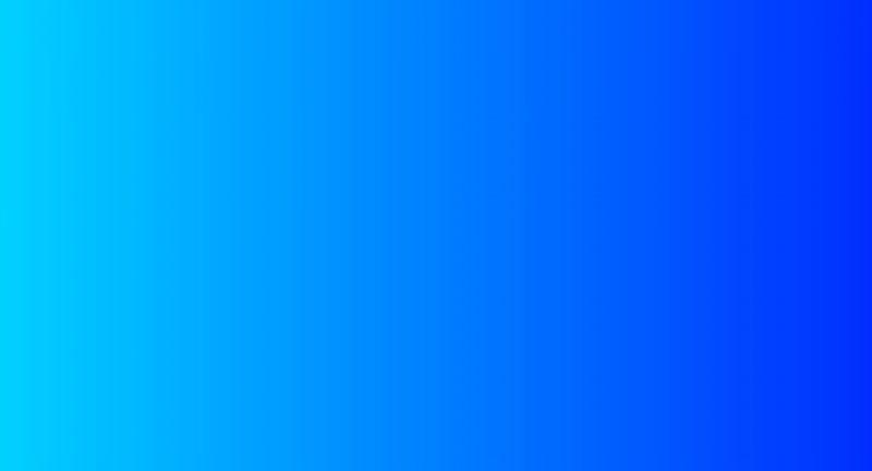 Mavi Gökyüzü Kişilik Testi
