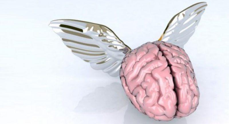 Beyninizin Hangi Tarafı Daha Çok Gelişmiş