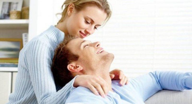 İlişkilerde Mutlu Olmak İçin 4 Adım