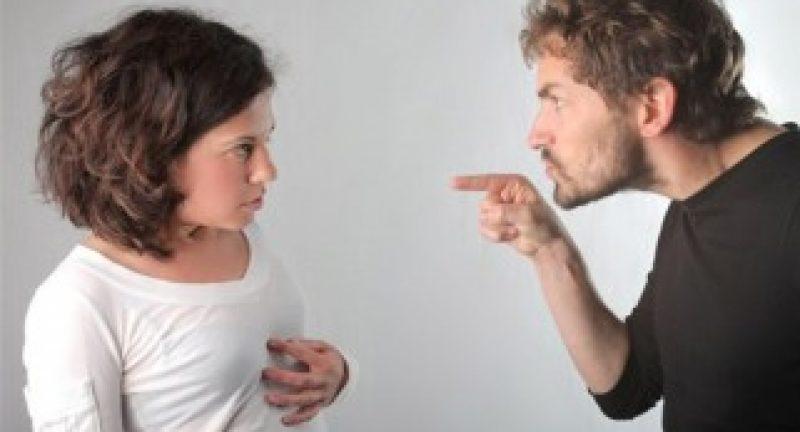 Sağlıklı İlişkiler İçin; Doğru İletişim Kuralları