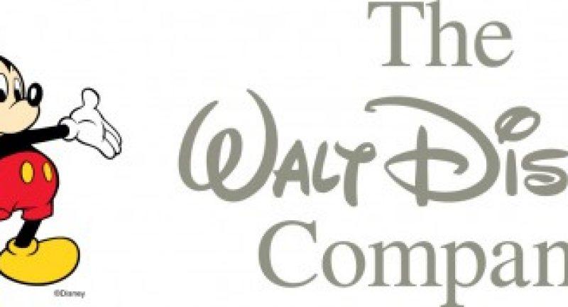 Başarı İçin Disney Modeli