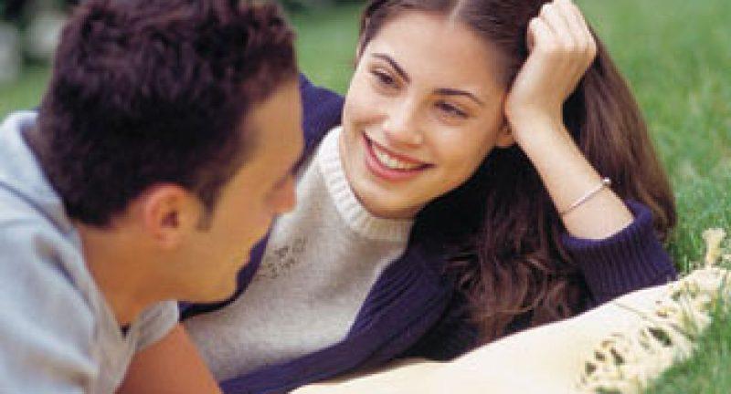 Eşler Arası Doğru İletişim Teknikleri Nelerdir?