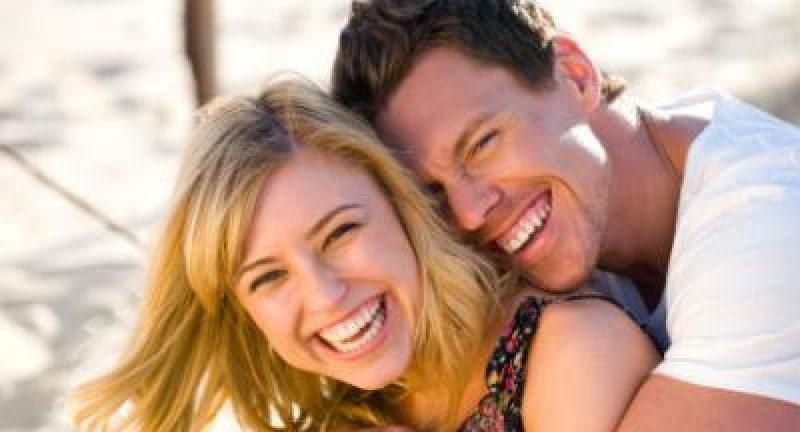 Sağlıklı Evlilik Yapabilmek İçin Bilinmesi Gerekenler