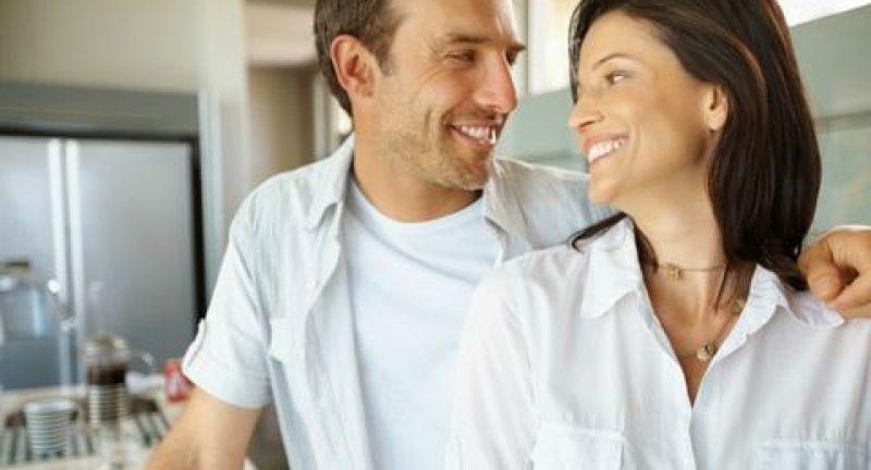 Eşinizi Ne Kadar Tanıyorsunuz?