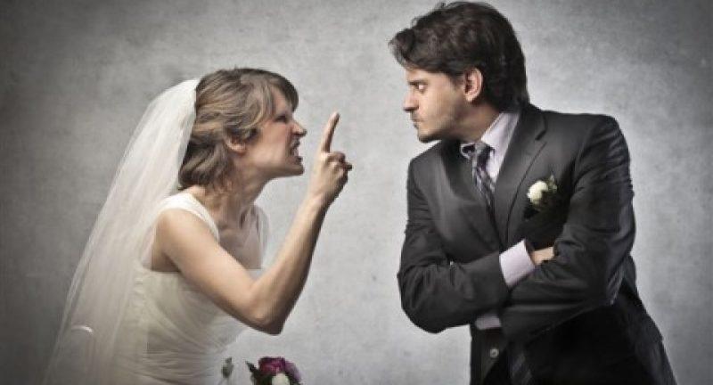 Evlilik Sevgiyi Öldürüyor Mu?