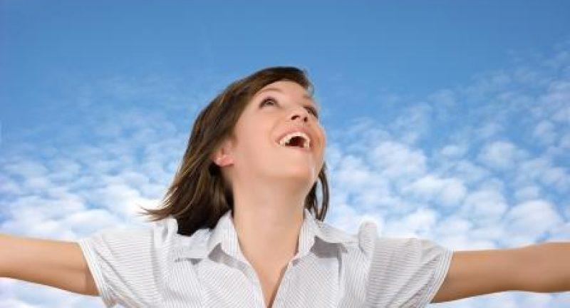Mutlu Olmak İçin Hayatınızda Nelerden Vazgeçmelisiniz?