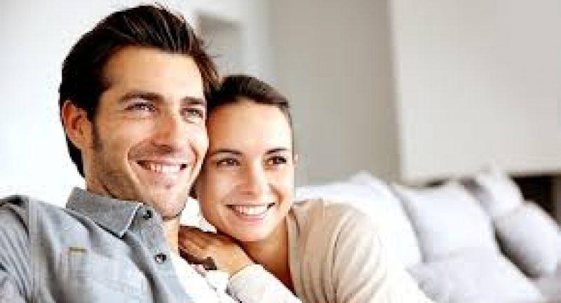 İlişkilerde Huzur Bırakmayan 4 İnanış