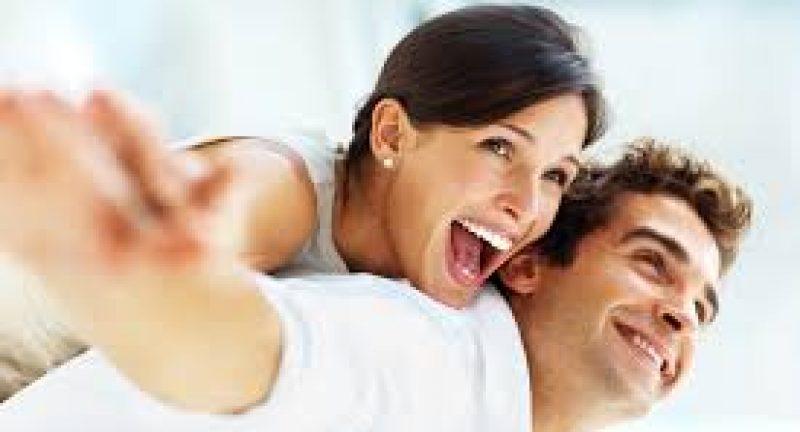 Mutlu İnsanların Ortak Özellikleri Nedir?