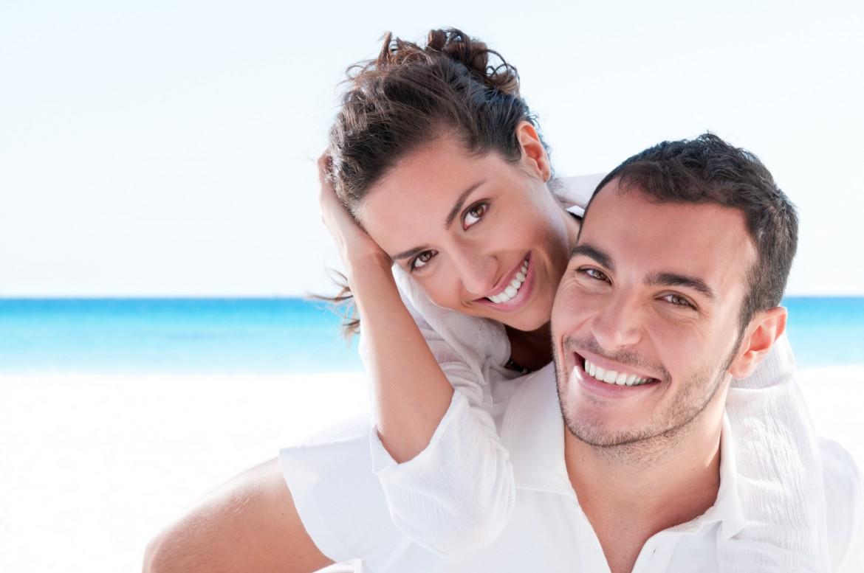 İlişki Sorunları ve İlişkileri Güçlendirme Yolları