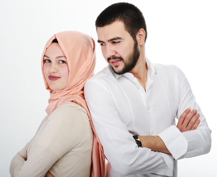 İslamda-Evlilik-ve-Mutlu-Evliliğin-Sırları-1