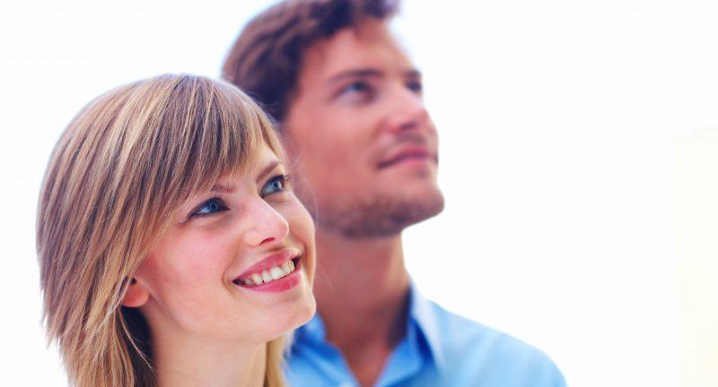 Evlilik Öncesi Koçluk