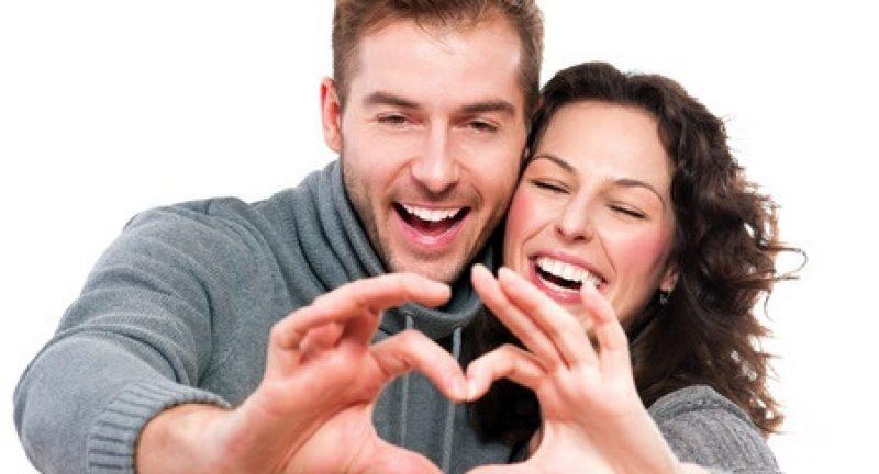 Evliliğe Uyum Süreci Nasıl Olmalı?